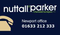 Nuttall Parker Chartered Surveyors
